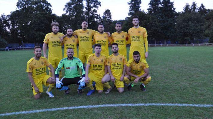 futbolexpress_06962_2019_08_15 09_30_21