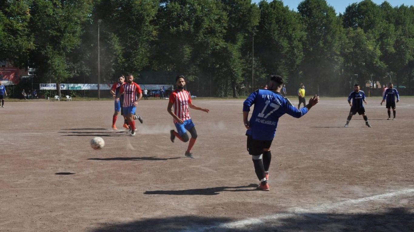 futbolexpress_07050_2019_08_23 04_37_30