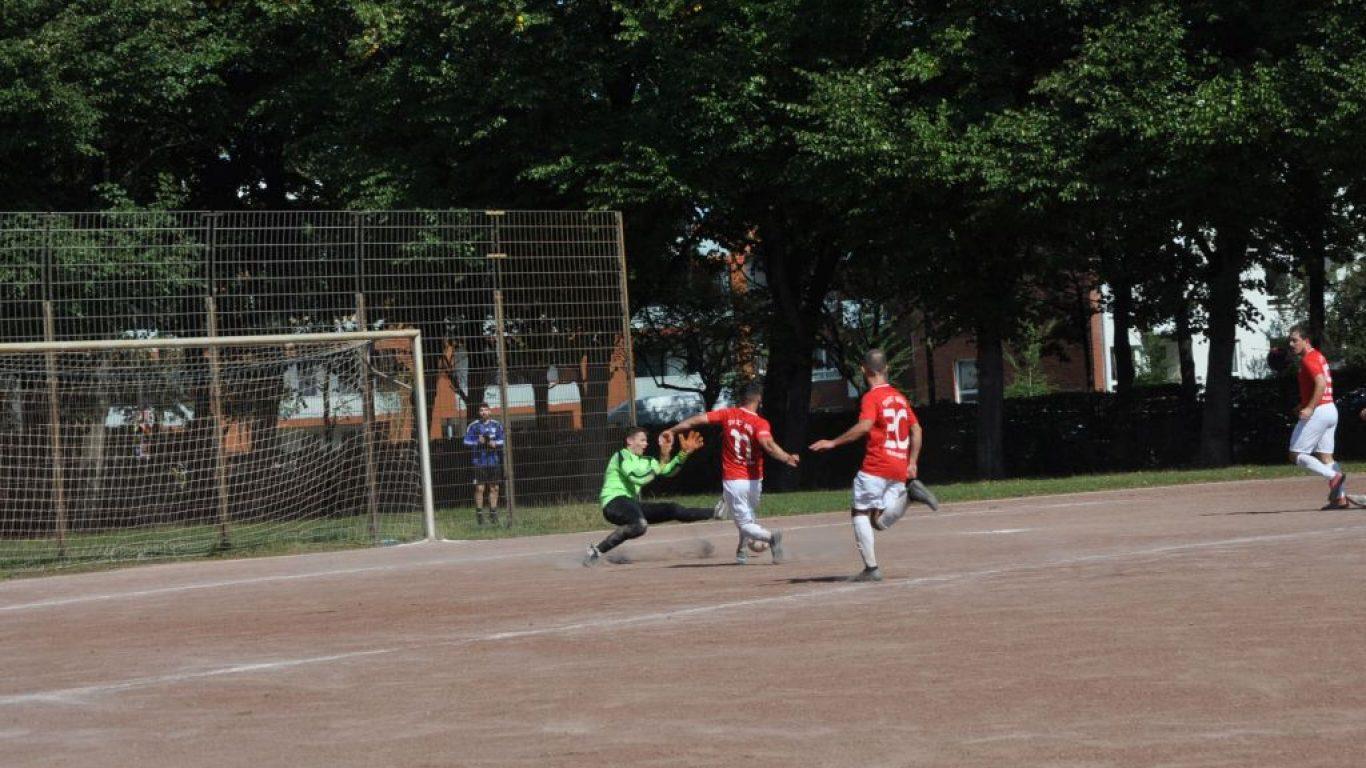 futbolexpress_07063_2019_08_23 04_11_16