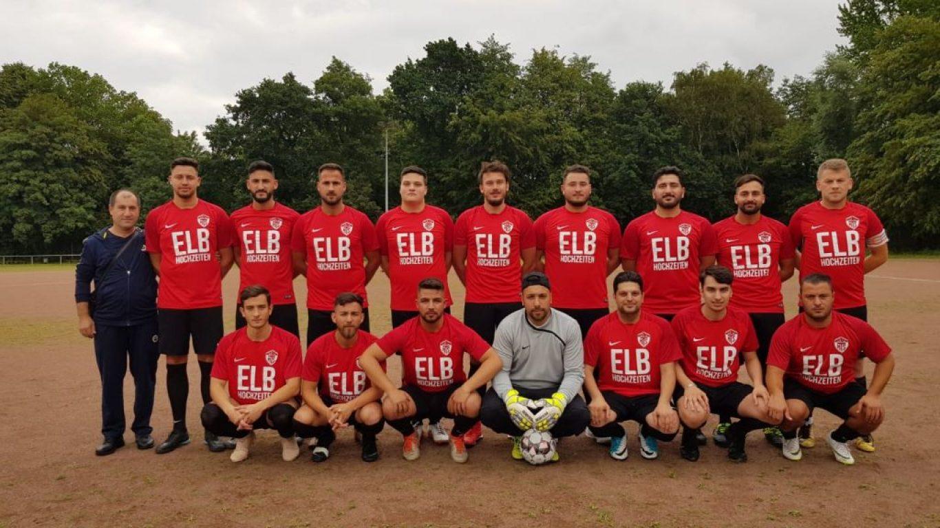 futbolexpress_07086_