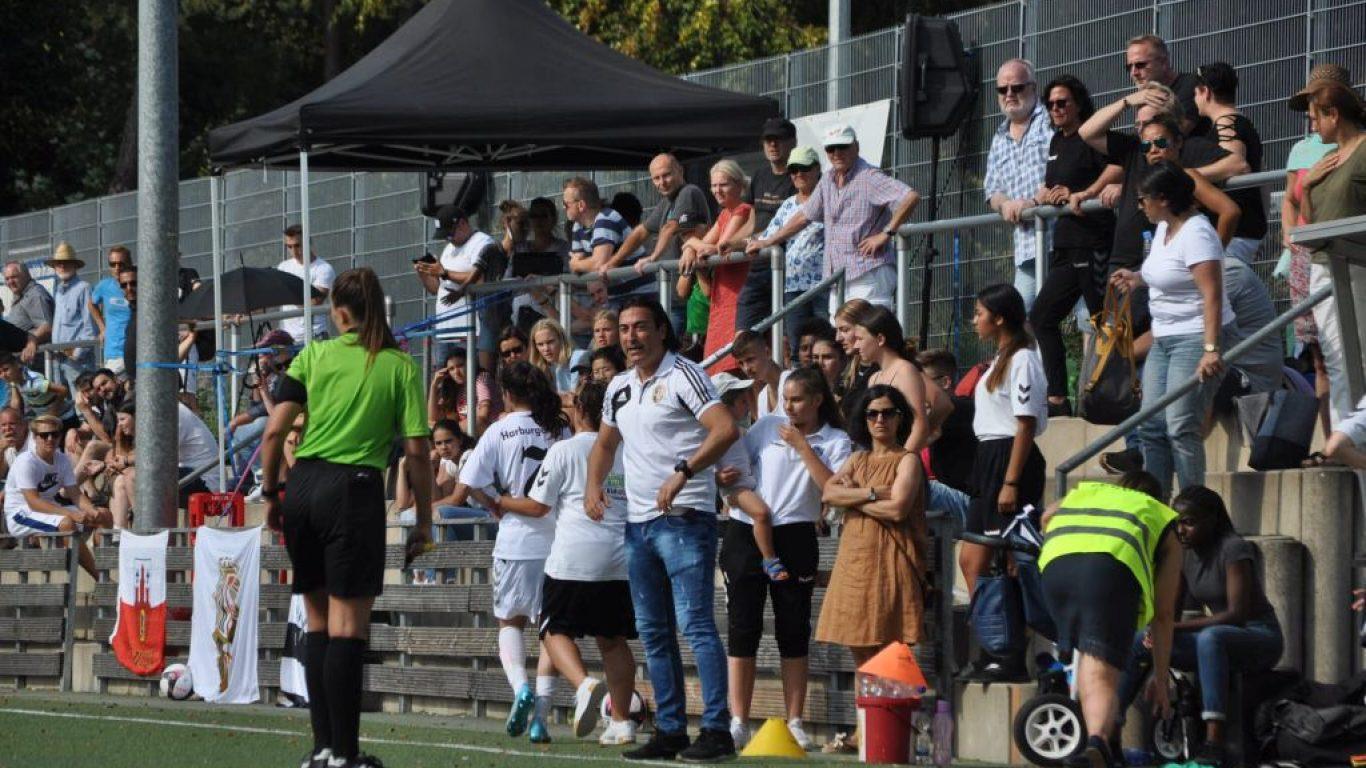 futbolexpress_07160_2019_08_30 05_00_40