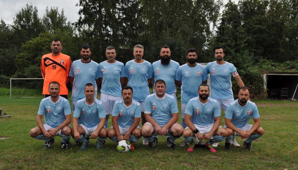 futbolexpress_07180_2019_08_31 03_02_30