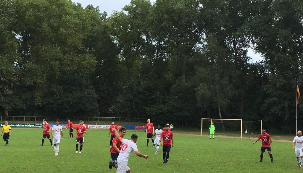 futbolexpress_07193_