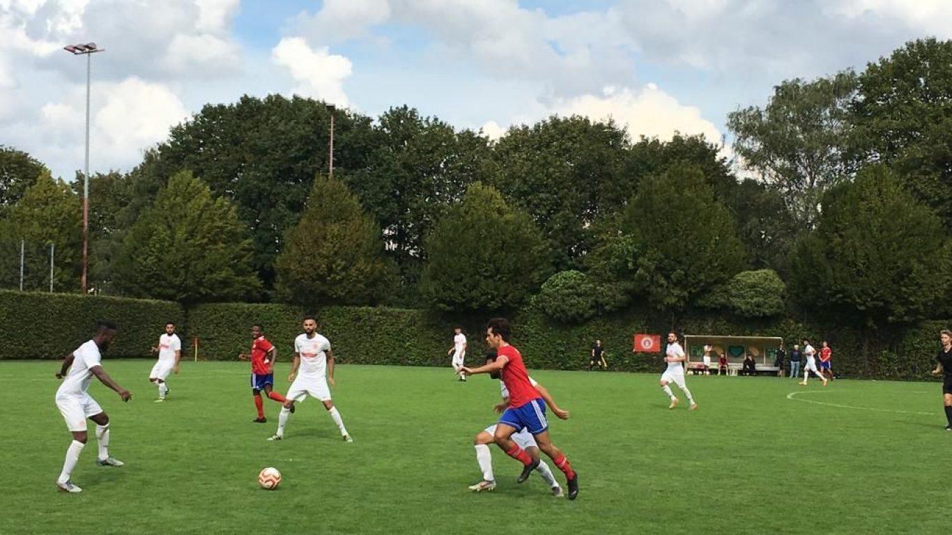 futbolexpress_07311_