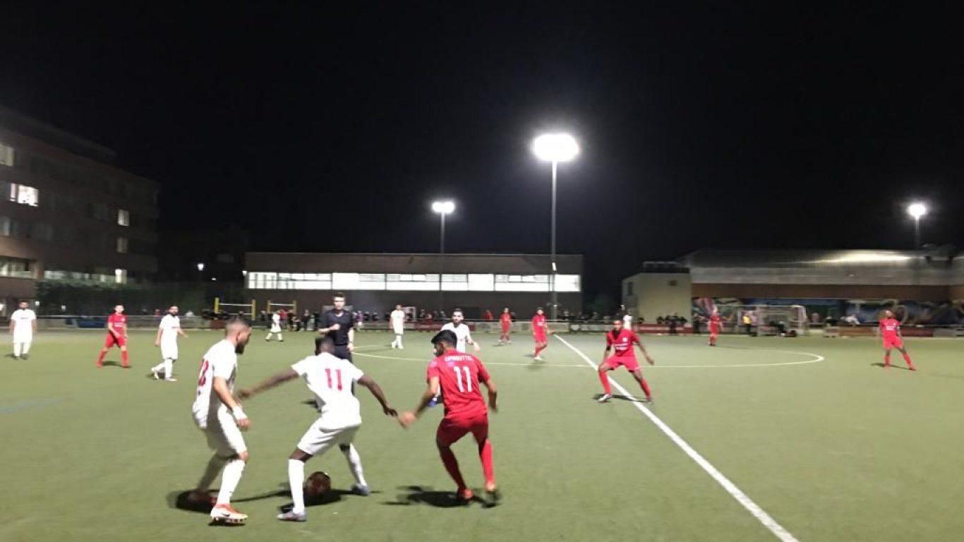 futbolexpress_07355_