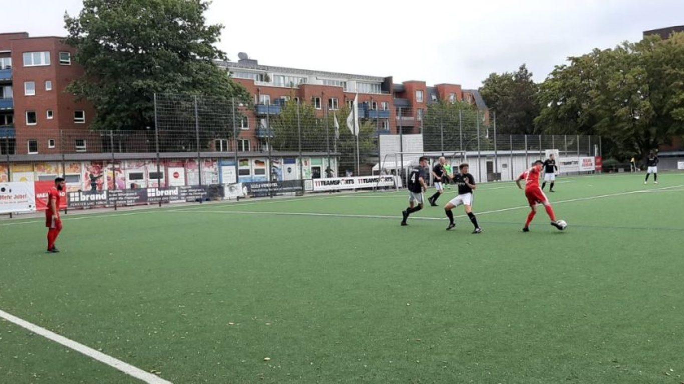 futbolexpress_07360_