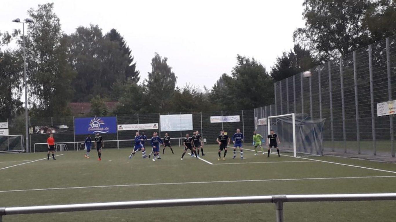 futbolexpress_07405_