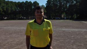 futbolexpress_07465_2019_08_23 04_16_27