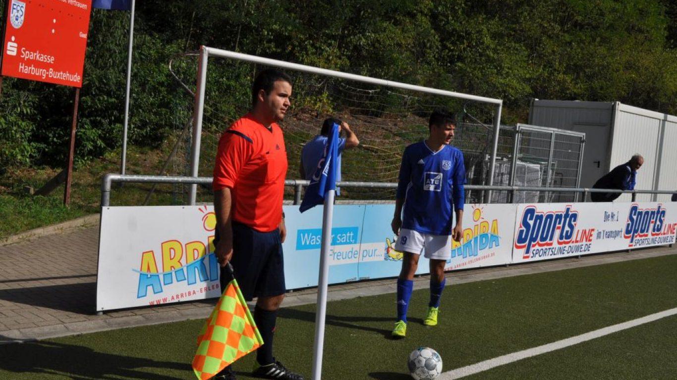 futbolexpress_07471_2019_09_13 04_39_23