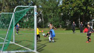 futbolexpress_07474_2019_09_14 00_52_56