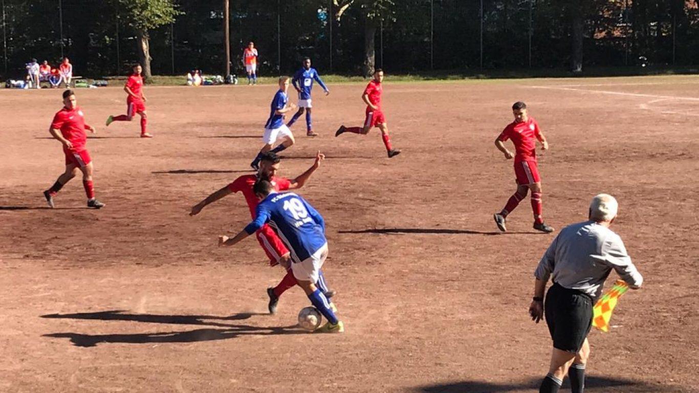 futbolexpress_07496_