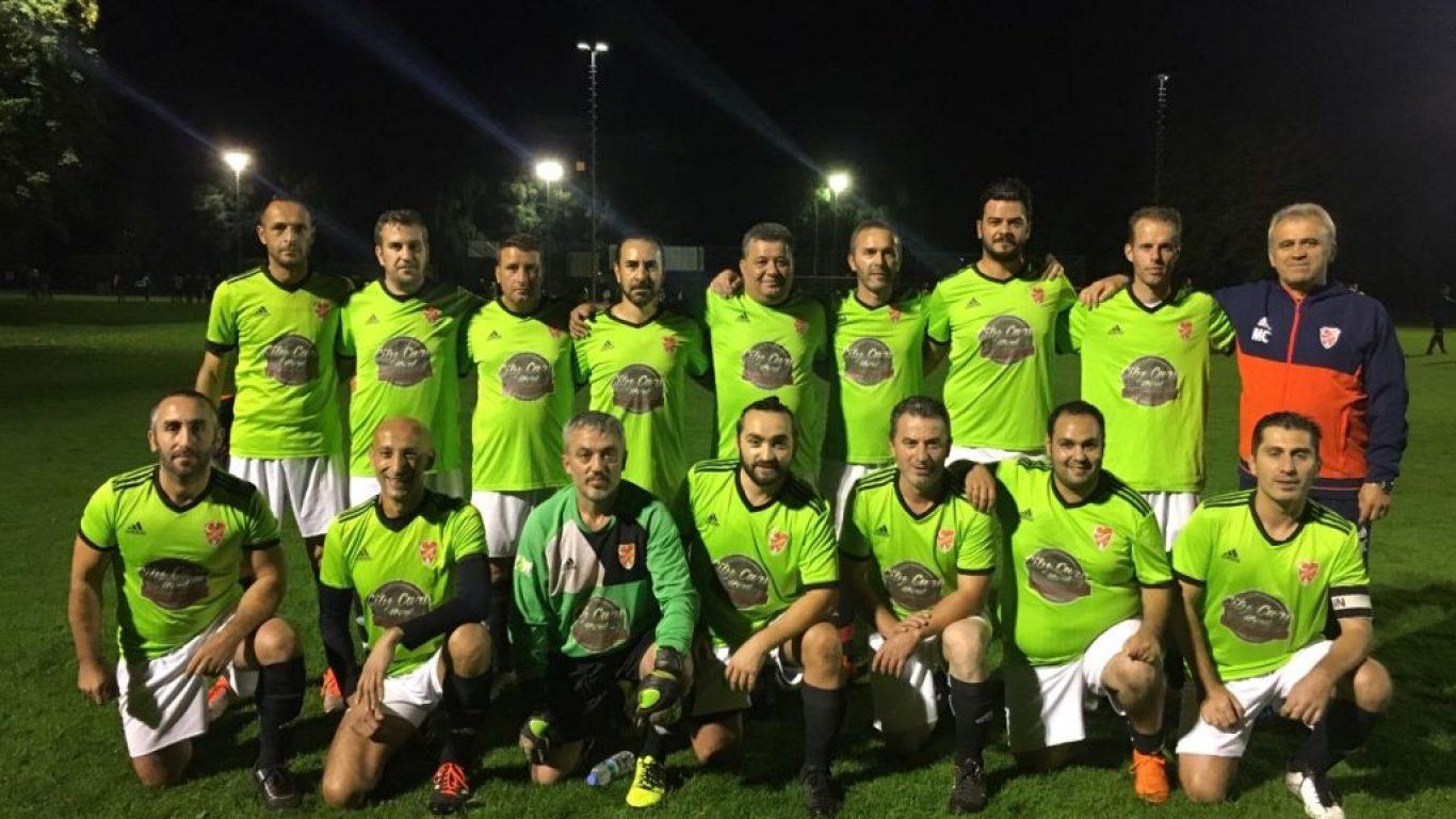 futbolexpress_07579_