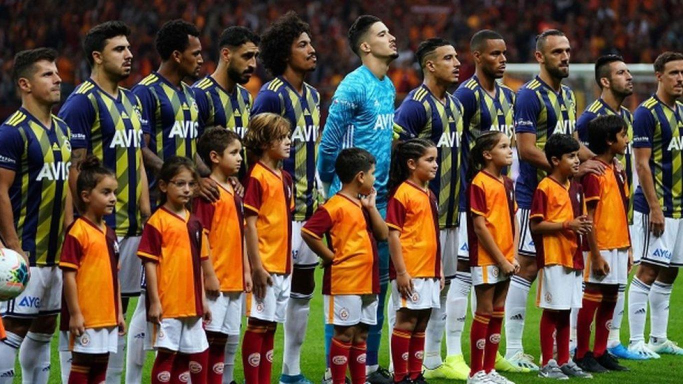 futbolexpress_07611_