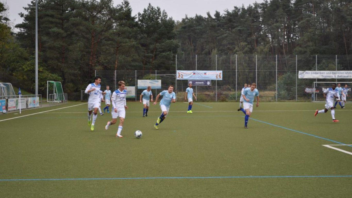 futbolexpress_07802_2019_10_11 04_52_47