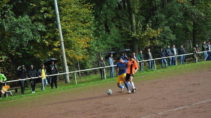 futbolexpress_07817_2019_10_12 04_46_14