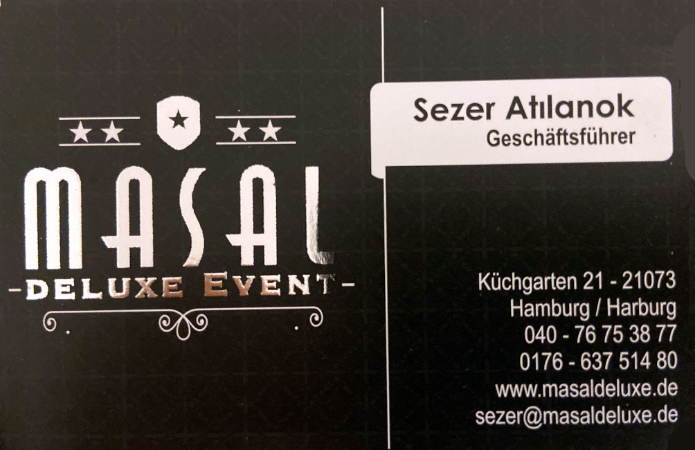 masal-deluxe-event