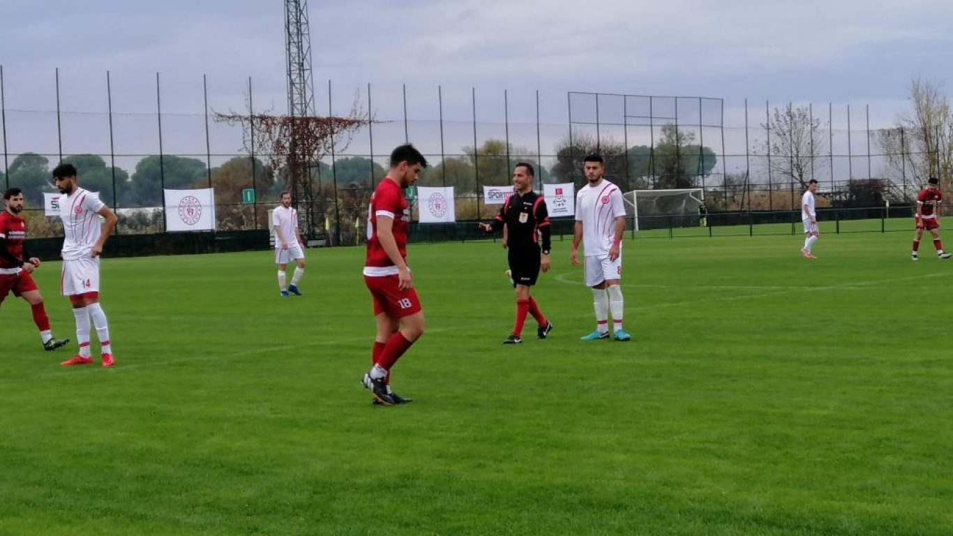 futbolexpress_09074_2019_12_11 16_11_38