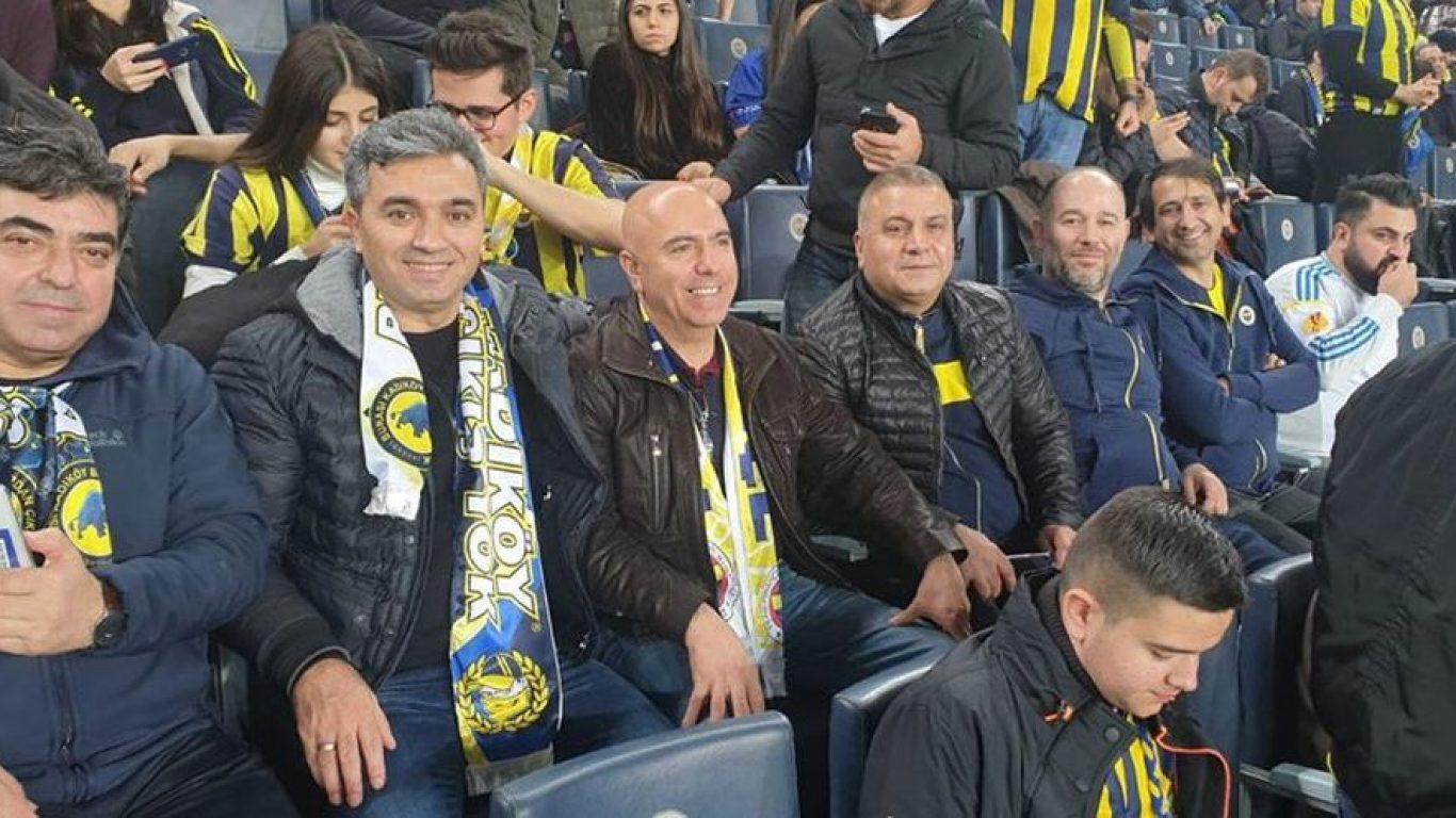futbolexpress_09228_