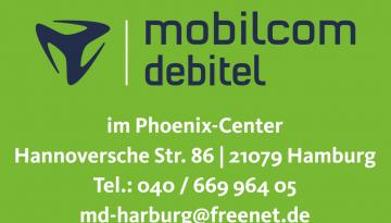 Phoenix-Center-mobil-debitel