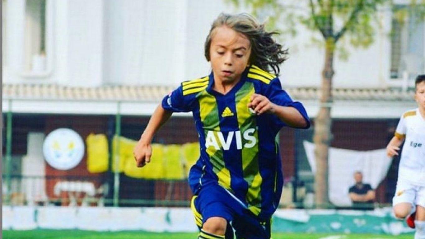 futbolexpress_09408_ (2)