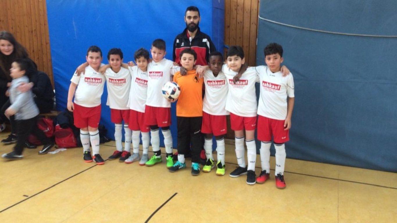 futbolexpress_09571_