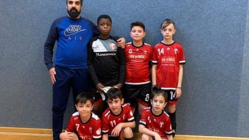 futbolexpress_09610_2020_01_25 09_50_00