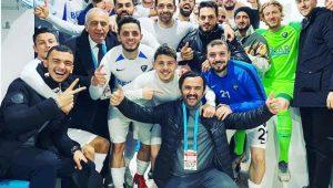 futbolexpress_09647_