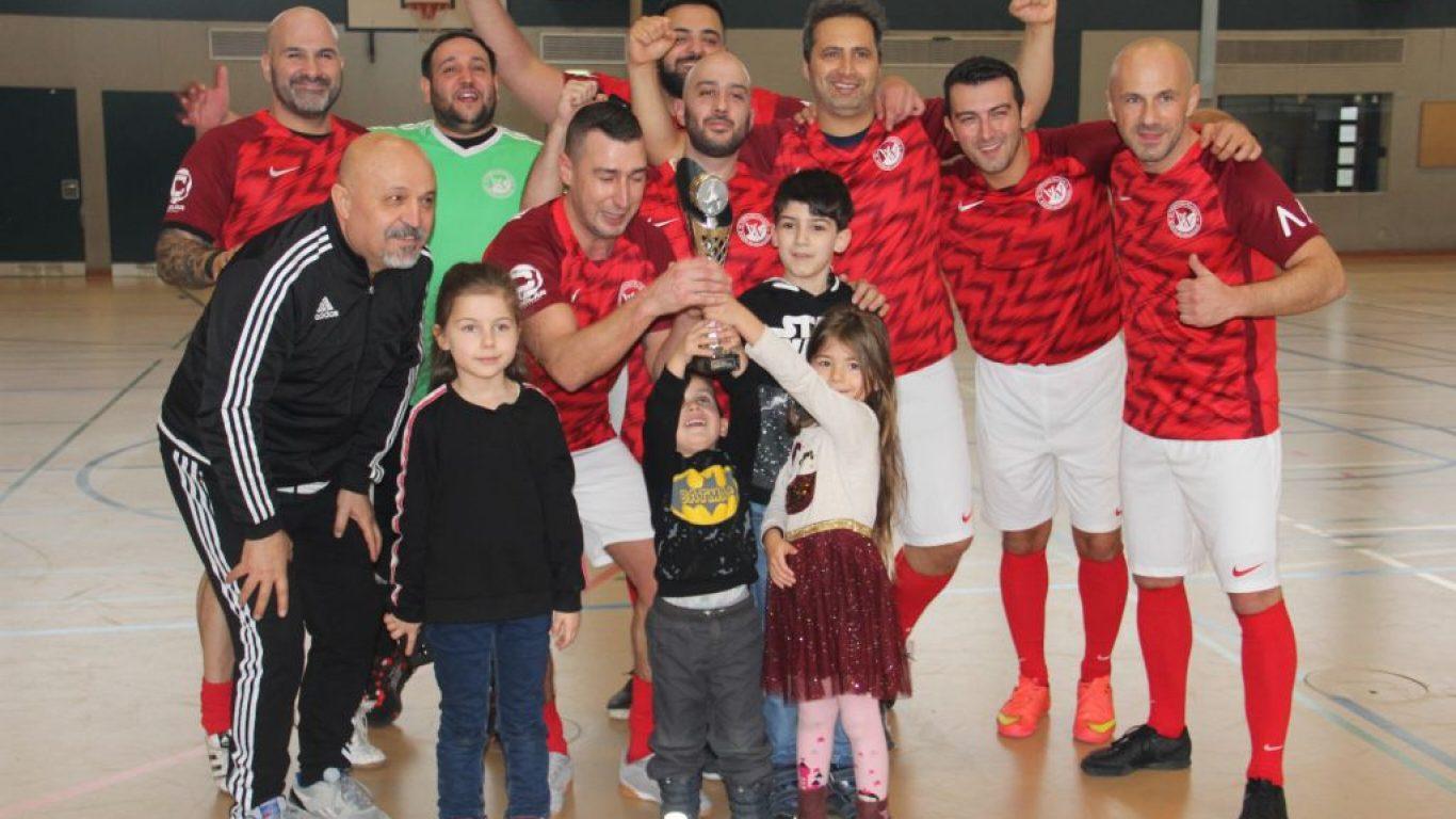 futbolexpress_09665_2020_01_28 13_07_20