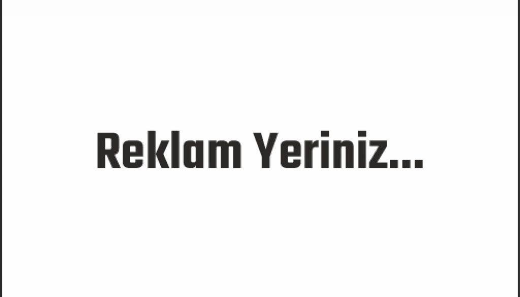 reklam-yeriniz-futbolexpress