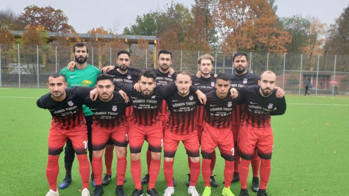 futbolexpress_09772_2019_10_20 16_52_39