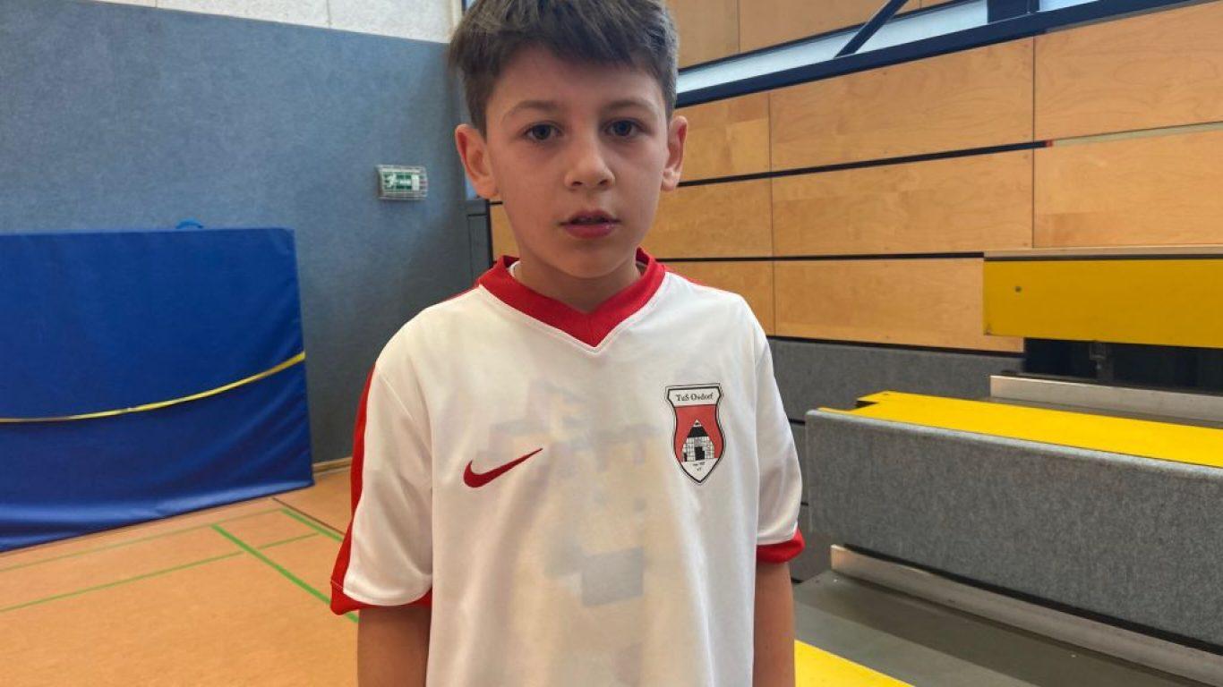 futbolexpress_09789_2020_02_09 09_45_49