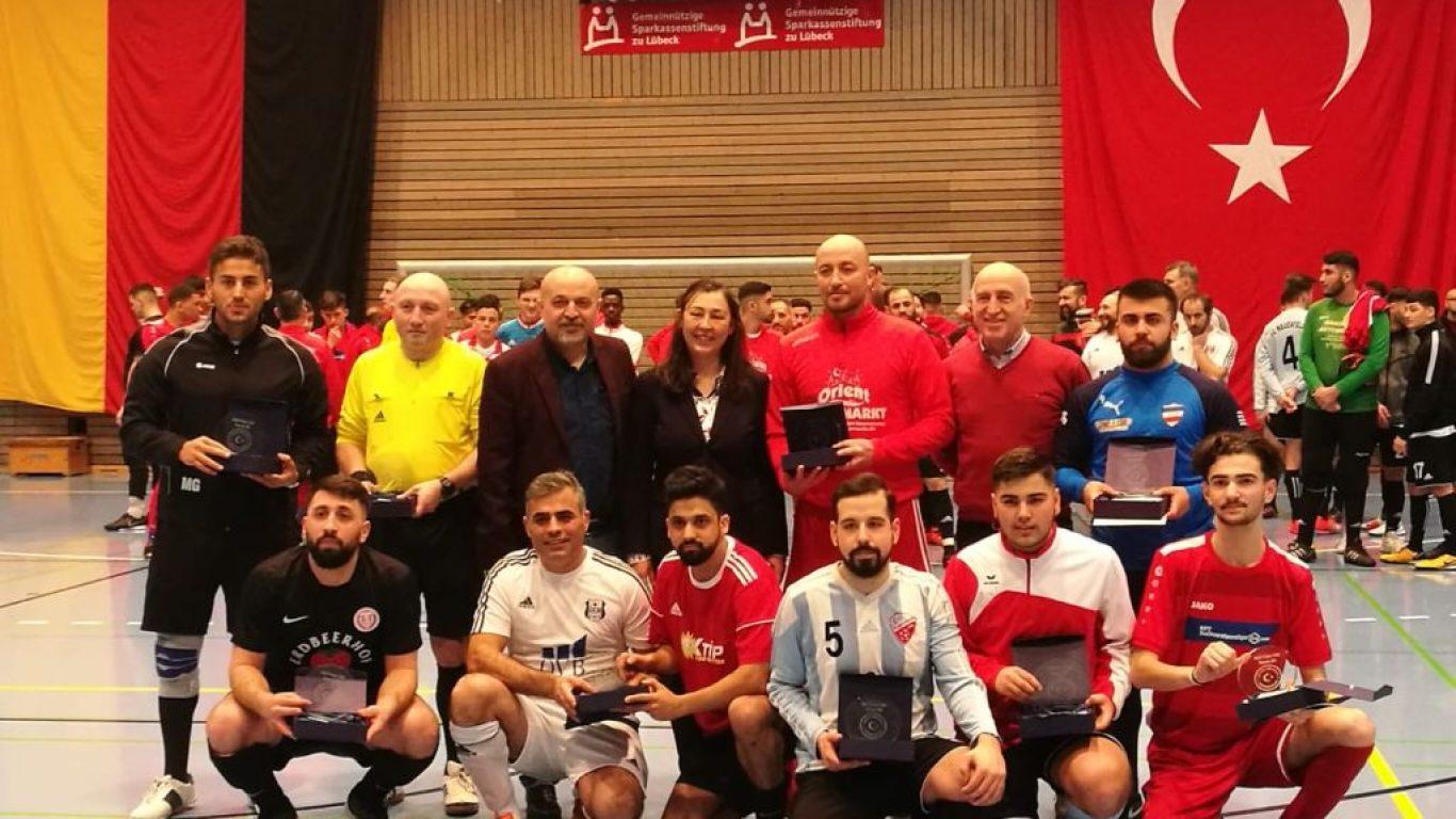 futbolexpress_09894_2020_02_15 17_28_46