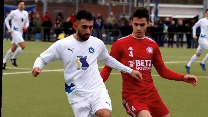 futbolexpress_09913_
