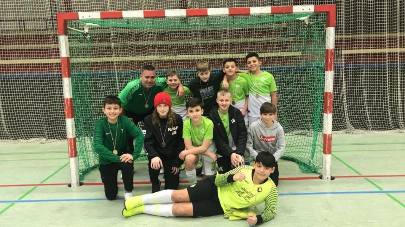 futbolexpress_09982_