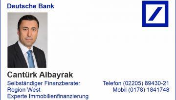 2020-03-22-Deutsche-Bank-Cantuerk-Albayrak