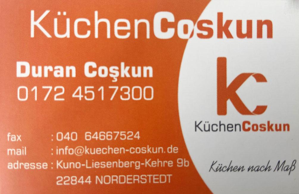 2020-03-22-kuechen-coskun
