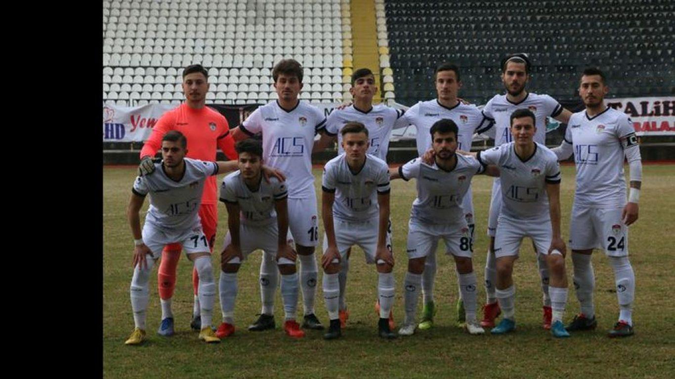 futbolexpress_10002_