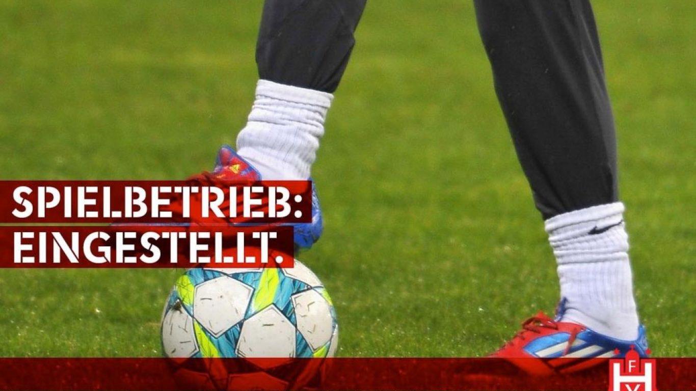 futbolexpress_10187_