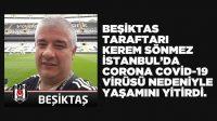 futbolexpress_10292_