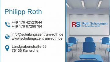 Philipp-Roth