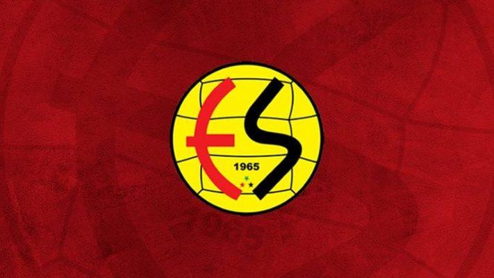 futbolexpress_10352_