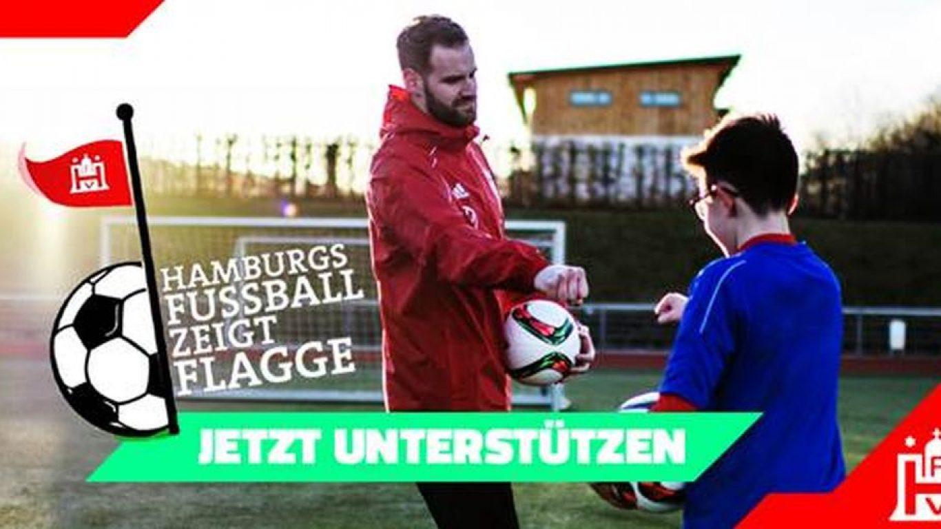 futbolexpress_10559_