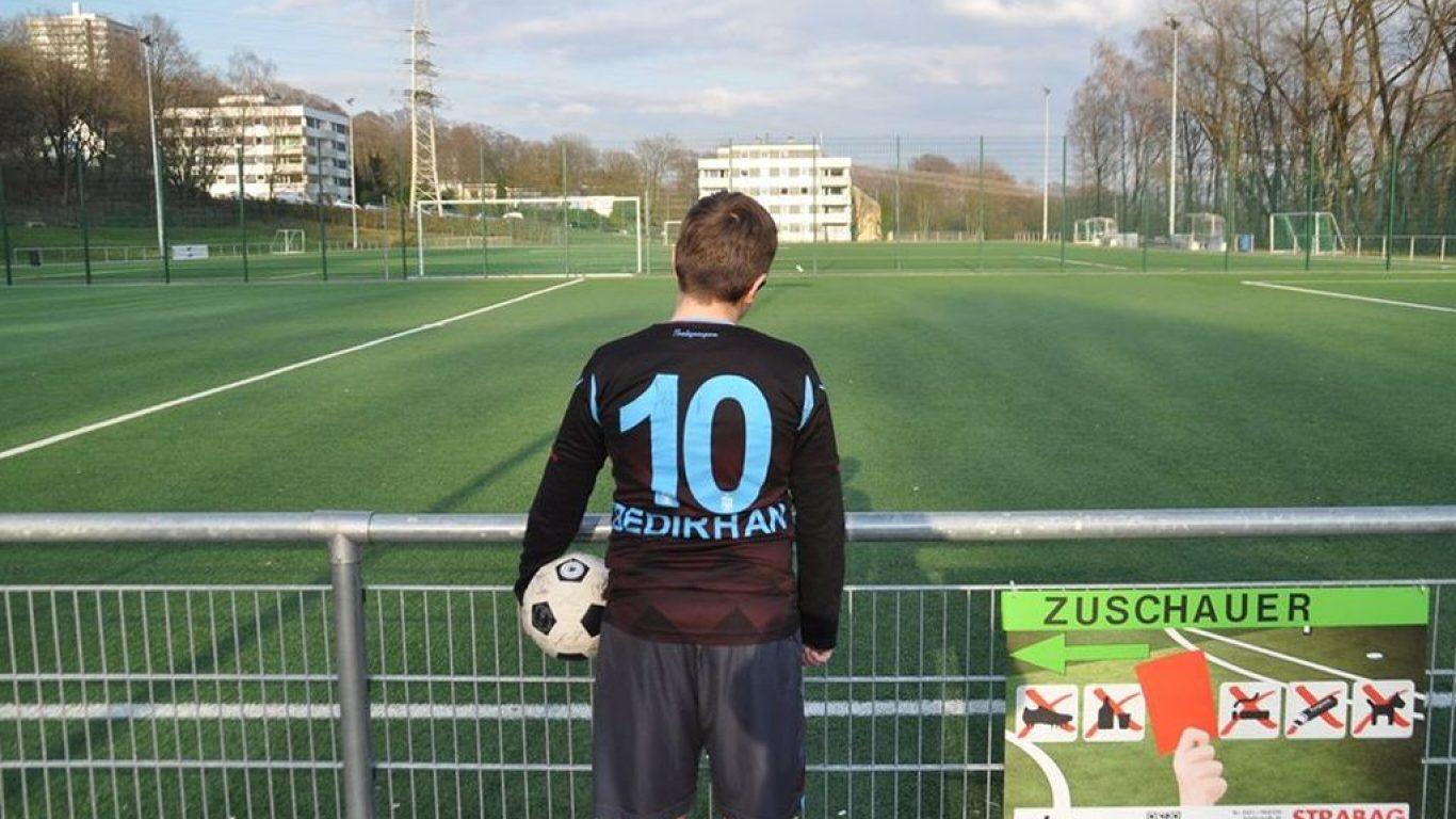 futbolexpress_10906_