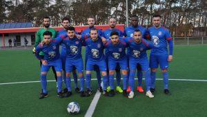 futbolexpress_11012_2020_03_06 05_32_55