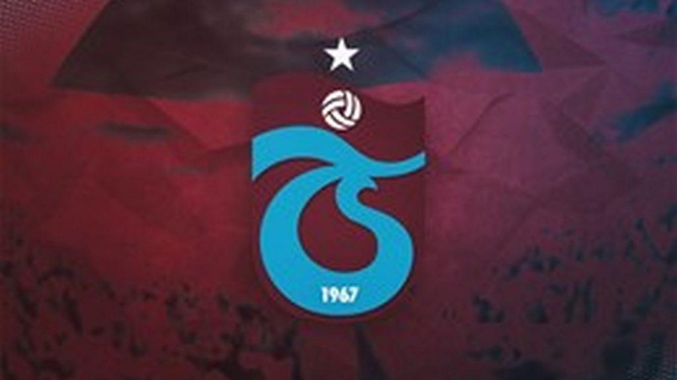 futbolexpress_11053_
