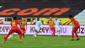 futbolexpress_11413_