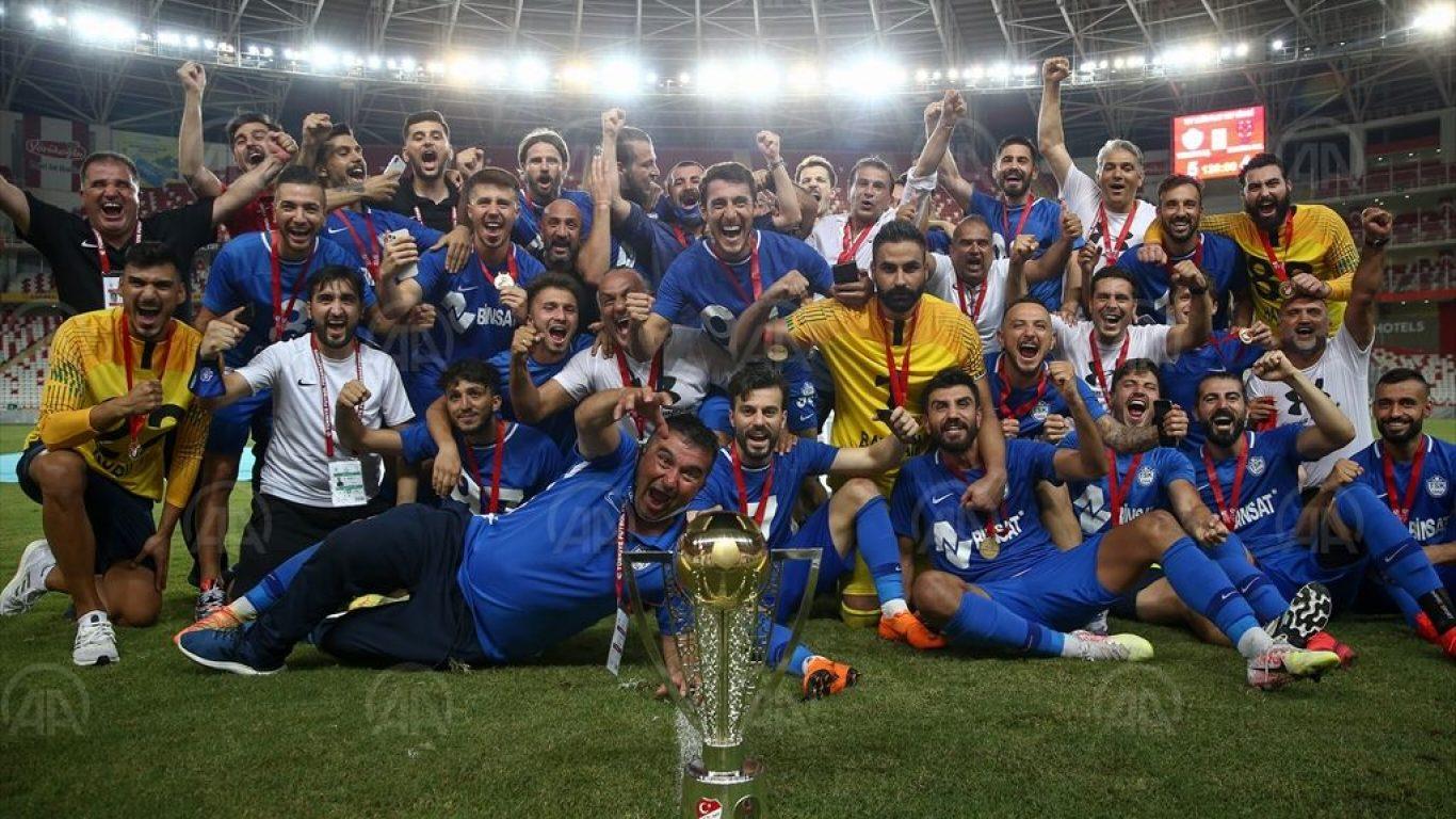 futbolexpress_11781_