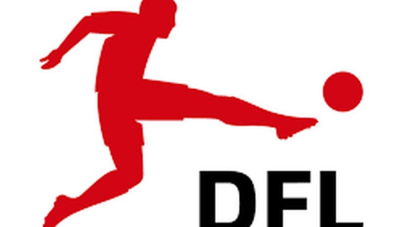 futbolexpress_11924_