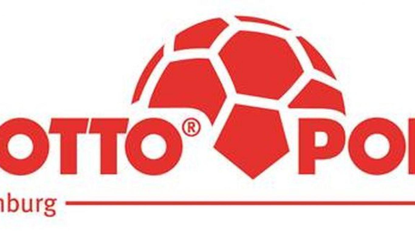 futbolexpress_11968_