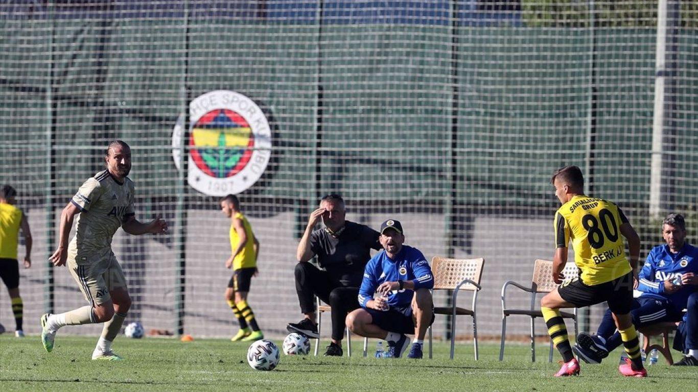 futbolexpress_12144_